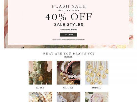 www.satyajewelry