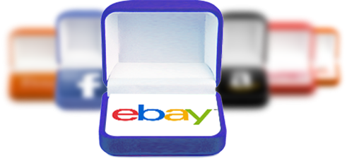 How to sell jewelry on eBay