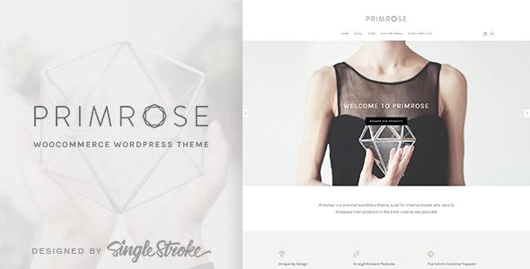 best jewelry website templates