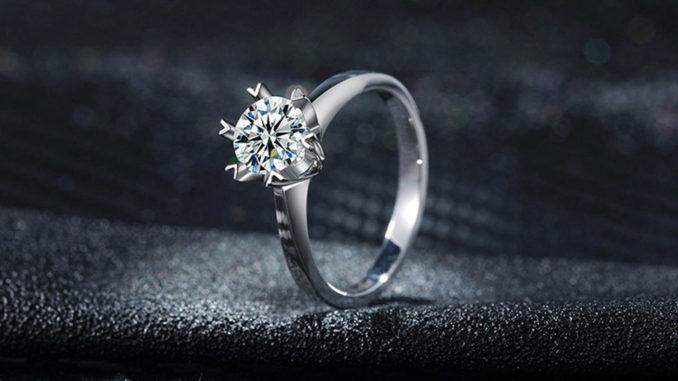 jewelry advertising ideas