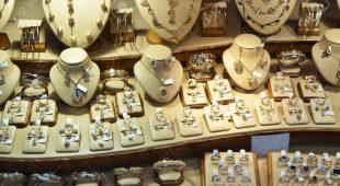 variety-of-jewelry